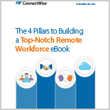 The4PillarstoBuildingaTopNotchRemoteWorkforce