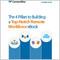 The4PillarstoBuildingaTopNotchRemoteWorkforce
