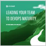 DevOps-Maturity-eBook