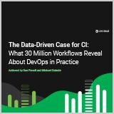 the-data-driven-case-for-ci-nov2019