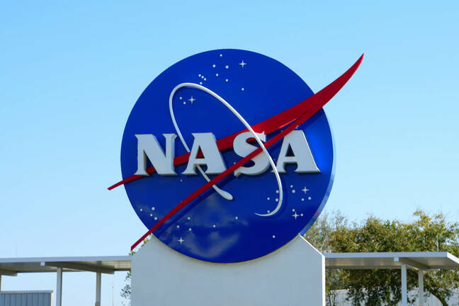 nasa_the_meatball