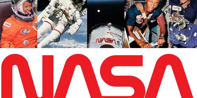 NASA_the_worm