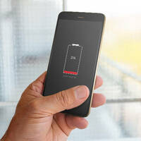 shutterstock_battery