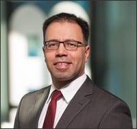 Yasser Eissa