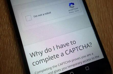 [Image: captcha.jpg?x=442&y=293&crop=1]