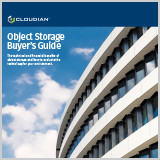 Cloudian_Object_Storage_Buyers_Guide