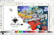 A long time coming: Inkscape is close to version 1.0