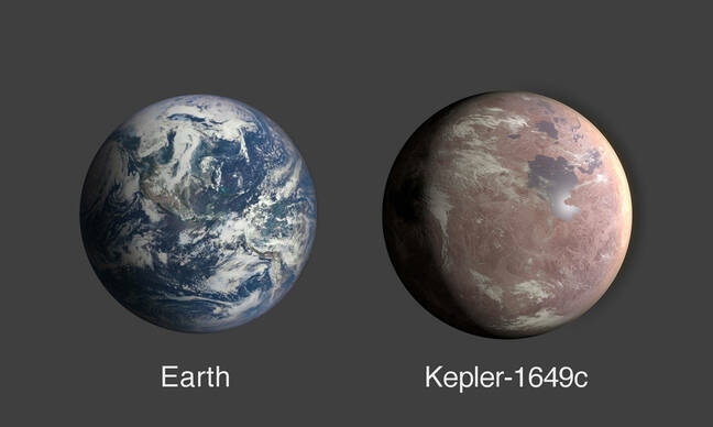 earth_kepler1649c