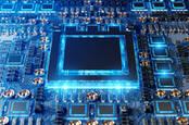 hardware_chip