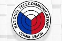 National Telecommunications Commission Philippines