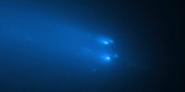 ATLAS_comet_2