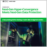 data-protection-with-hyper-converged-environments