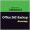 Office365Dummies