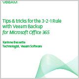 tips-tricks-3-2-1-rule-backup-for-microsoft-office-365