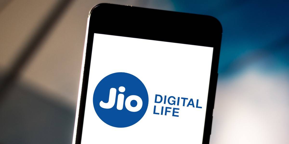 Endeavor Investor Silver Lake Takes $750M Stake In Indian Telco Reliance Jio