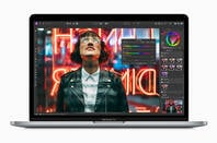 MacBook Air 13 Hero