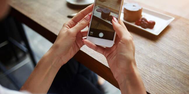 smartphone_camera