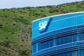 SAP sign in california