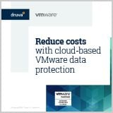 druva_reduce-costs-with-cloud-based-VMware-data-protection