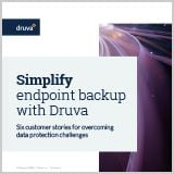 eb-simplify-endpoint-backup