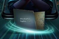 mediatek g85 screenshot from website