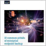 wp-10-common-pitfalls