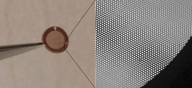 graphene_lightsail