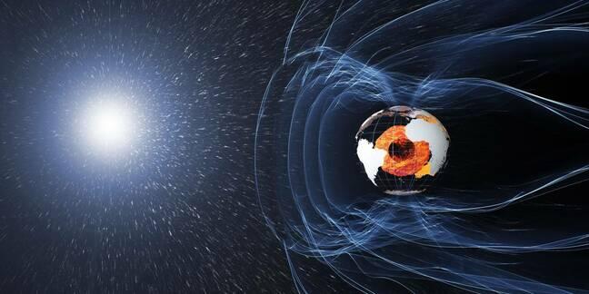 earth_magnetic_field