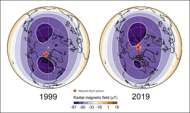 magnetic_north_pole