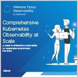 comprehensive-kubernetes-observability-at-scale