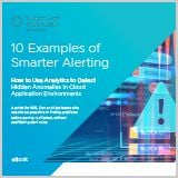 TO-10_Examples_of_Smarter_Alerting_eBook