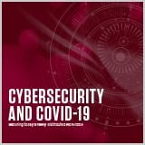 CybersecurityCOVID-19_ebook