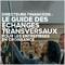 Le Guide Des Echanges