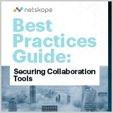 best-practices-guide-securing-collaboration-tools