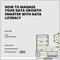 IDC-EUR145728119-Komprise-IBM-InfoBrief