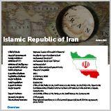 Iran_Cybersecurity