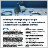 Phishing_Campaign