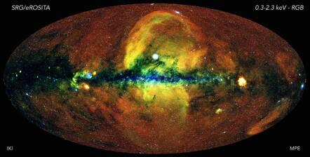 x_ray_universe