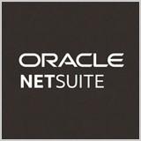 OracleNetSuite