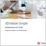 VDI_Made_Simple