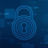 webcast-email-encryption