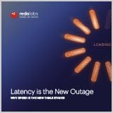 Latency_is_the_New_Outage_Whitepaper_04_AD