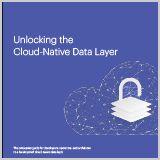 wp-unlocking-the-cloud-native-data-layer