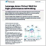 Barracuda_CloudGen_Firewall_SB_Azure_Virtual_WAN_US