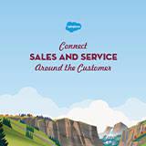 salesandservice