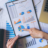 financial-services-digital-transformation