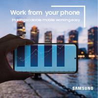 Samsung15729