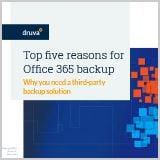 eb-top-five-reasons-office-365