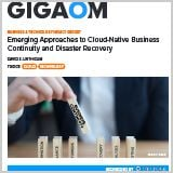 emerging-approaches-to-cloud-native-business-continuity-and-disaster-recovery