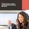 Comprendre les acheteurs et fournisseurs de solutions ERP Cloud